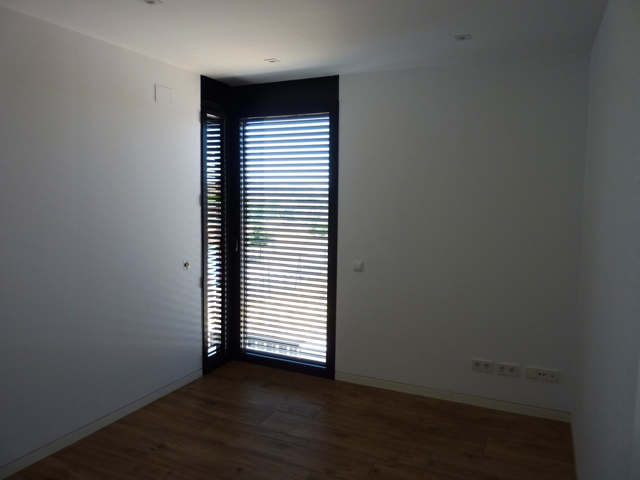 Dormitorio 2 (niños) (2)