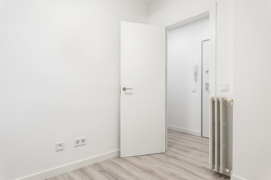 dormitorio-despacho