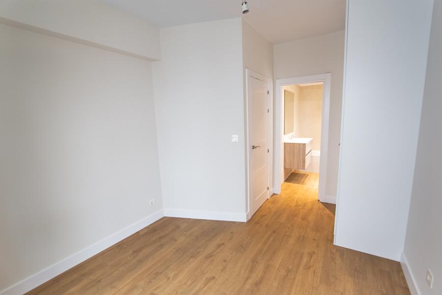 Dormitorio 3- Baño 1