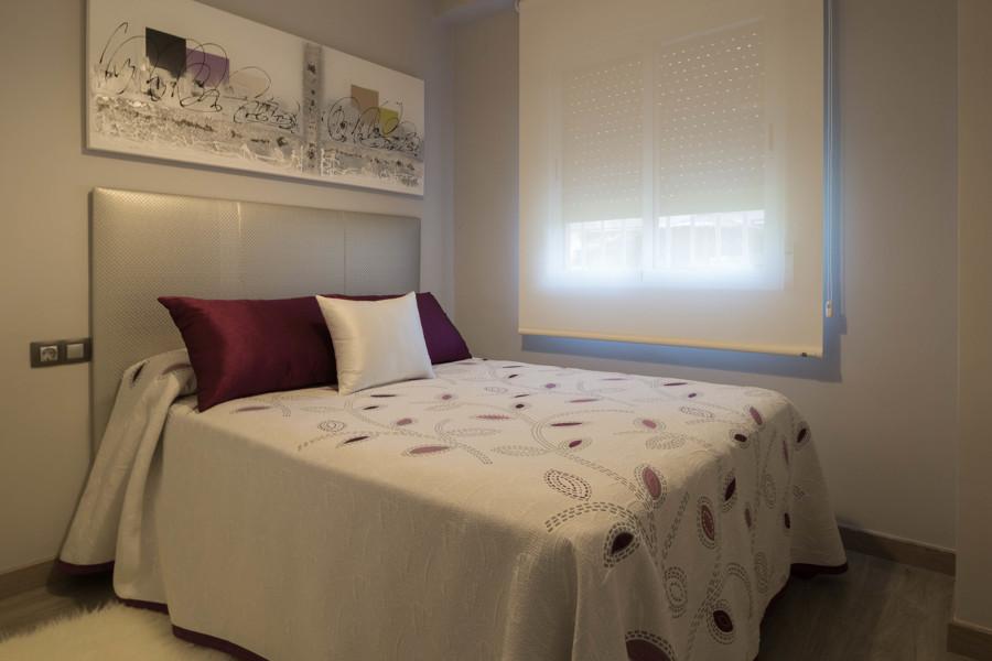 dormitorio 3 despues
