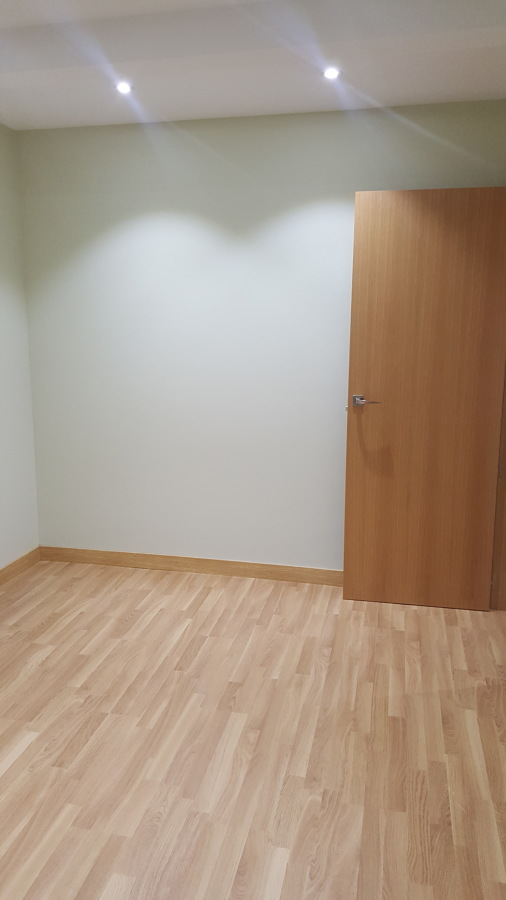 Dormitorio 3 Estado Reformado
