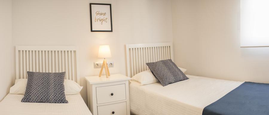 Dormitorio 3b