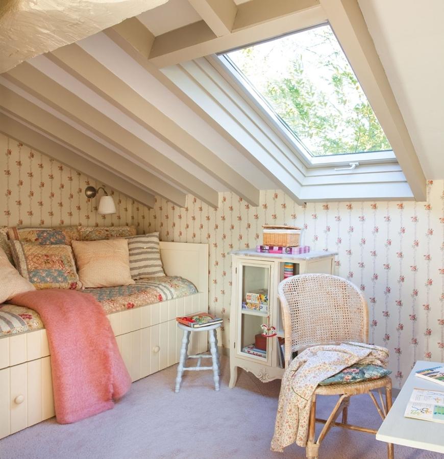 dormitorio-abuhardillado-apartado-1-1