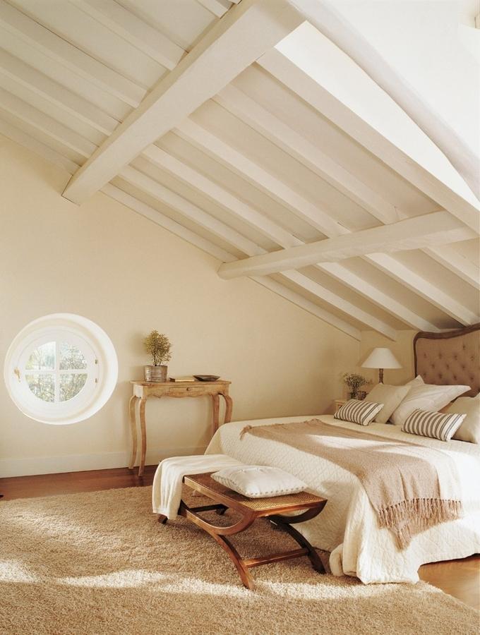 dormitorio-abuhardillado-apartado-1