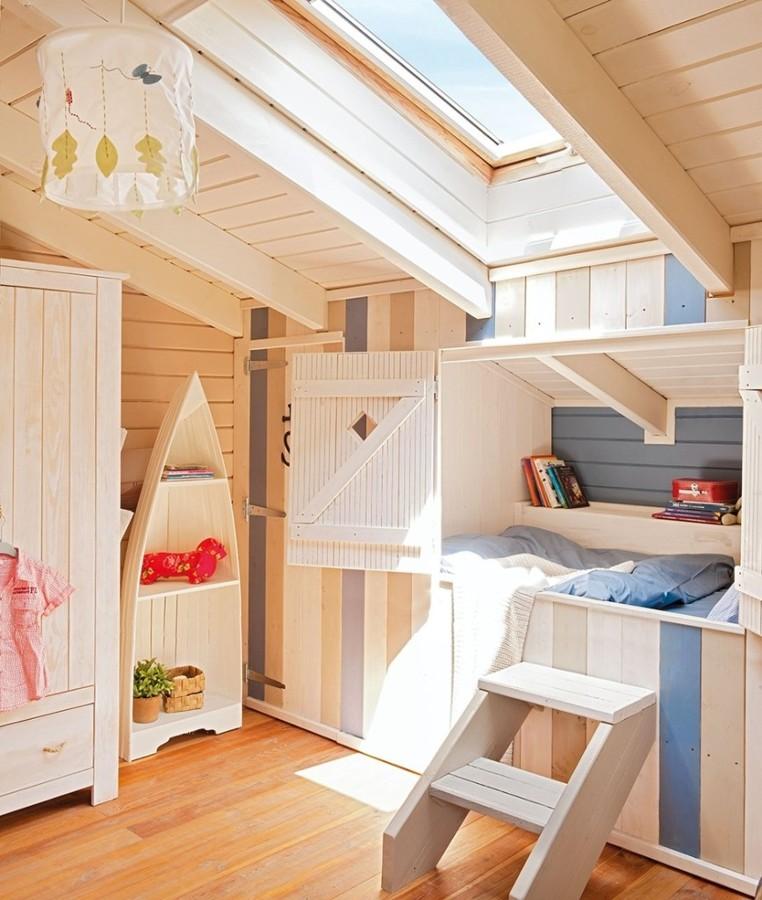 dormitorio-abuhardillado-apartado-2-3-868x1024