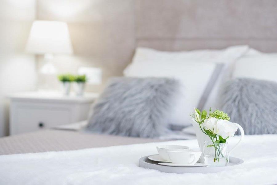 Dormitorio ático 3