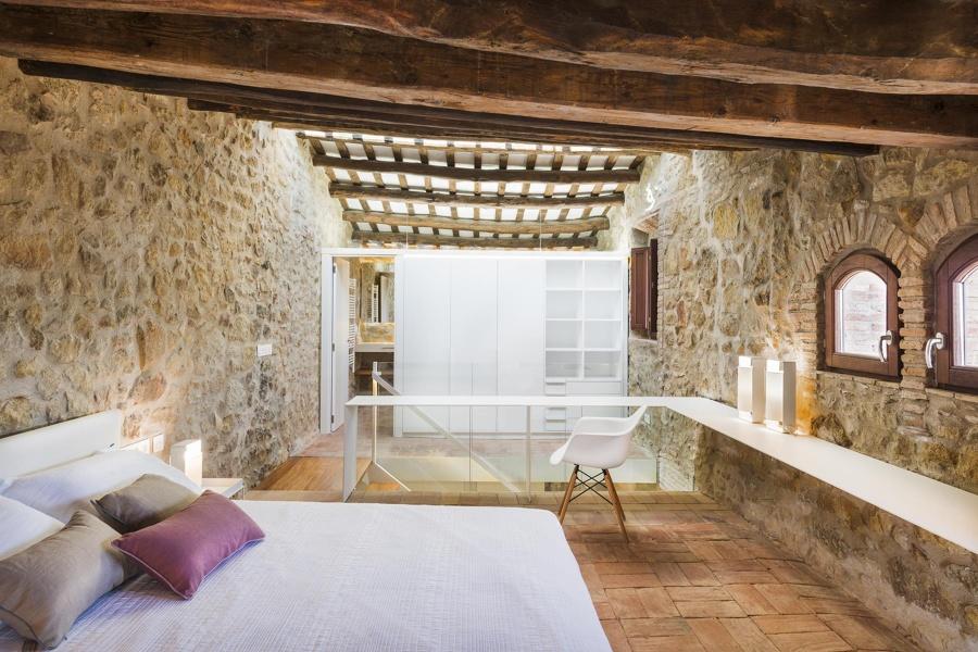 8 camas de revista para so ar despierto ideas decoradores - Decoradores de interiores valencia ...