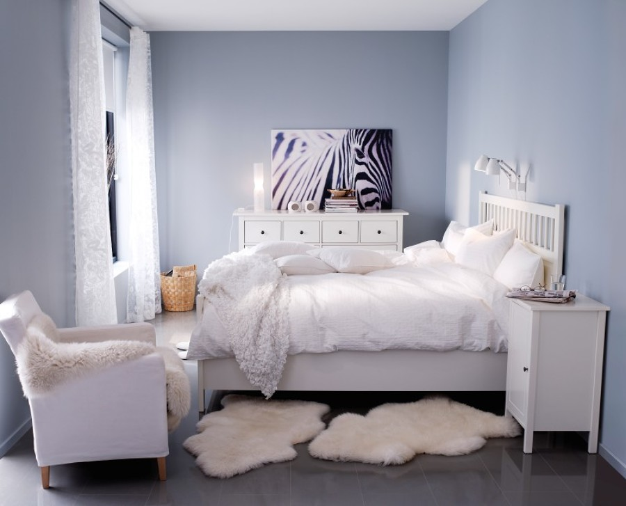 7 errores que cometemos al reformar el dormitorio ideas decoradores. Black Bedroom Furniture Sets. Home Design Ideas