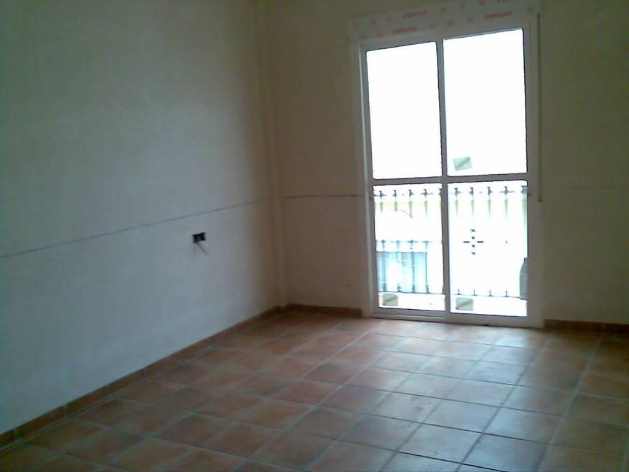 Casa en hornachuelos c rdoba ideas construcci n casas for Dormitorio 11m2