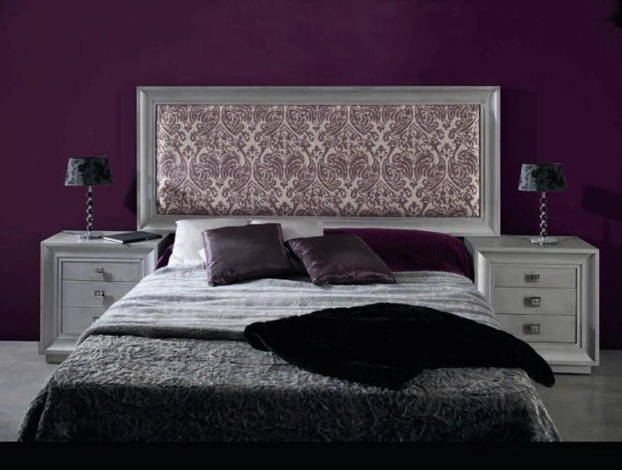 Dormitorio Génova 2