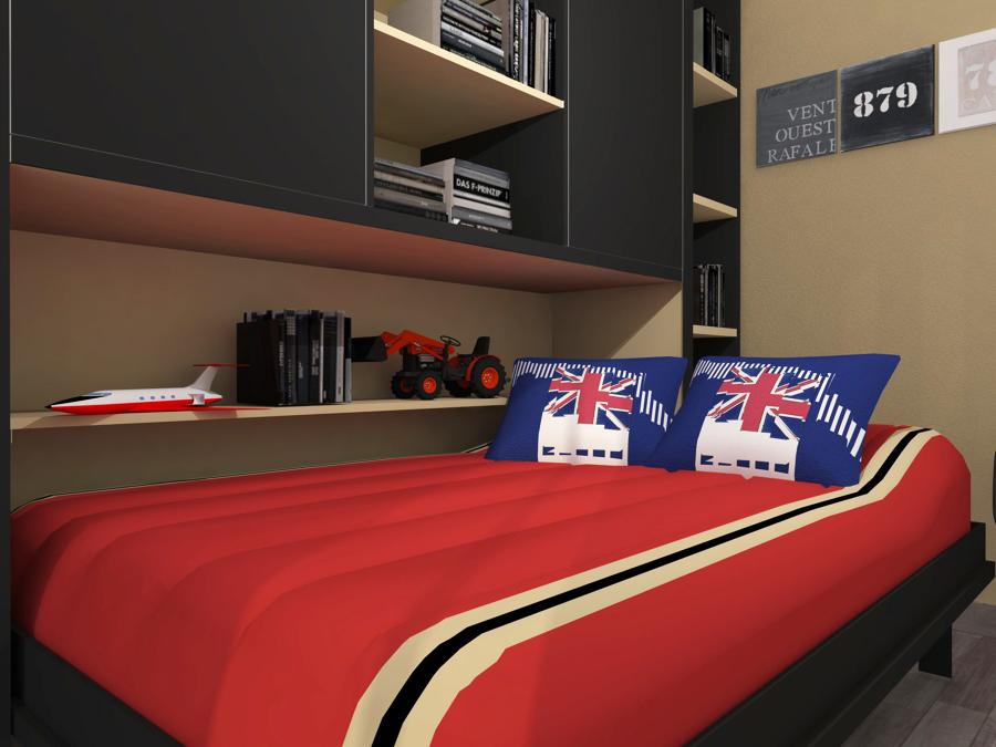 Asombroso Asientos Para Muebles De Dormitorio Imagen - Muebles Para ...