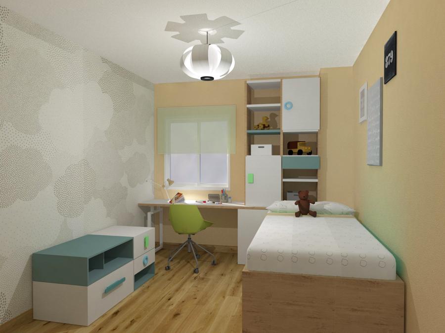 Lagrama muebles stunning lagrama dormitorios juveniles for Mobiliario dormitorio juvenil