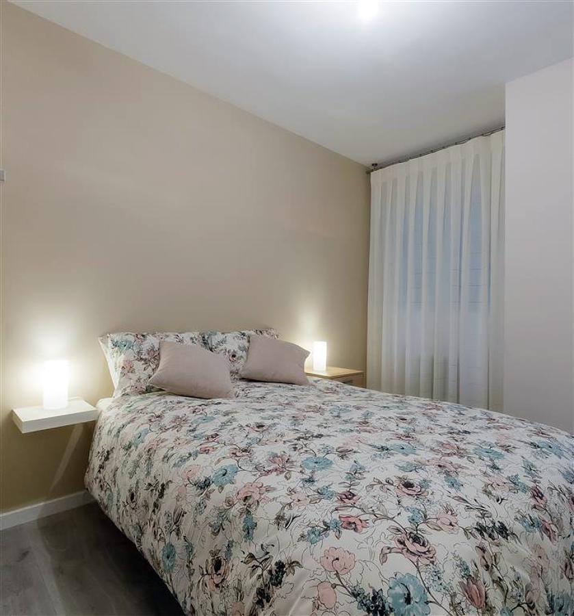 Dormitorio p2