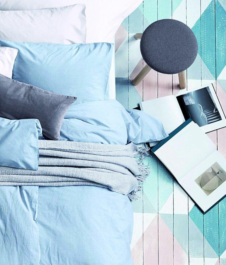 dormitorio pastel