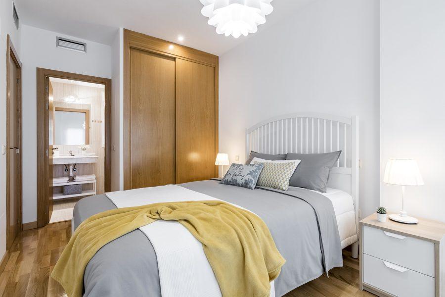 Dormitorio ppal. 2