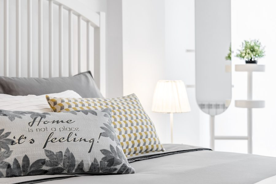 Dormitorio ppal. 3