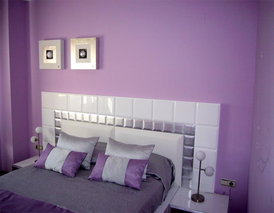 Muebles dormitorio principal 20170806115000 for Dormitorio principal