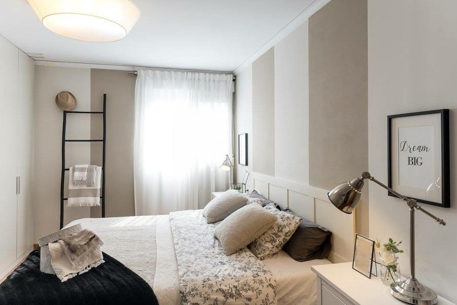 Dormitorio principal 2