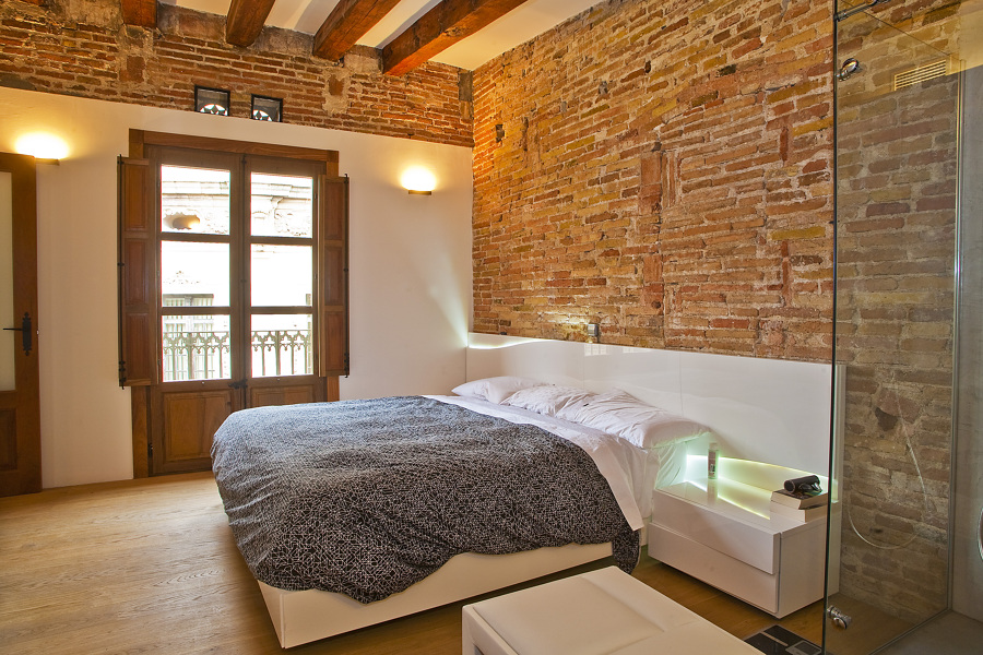 Dormitorio principal (2)