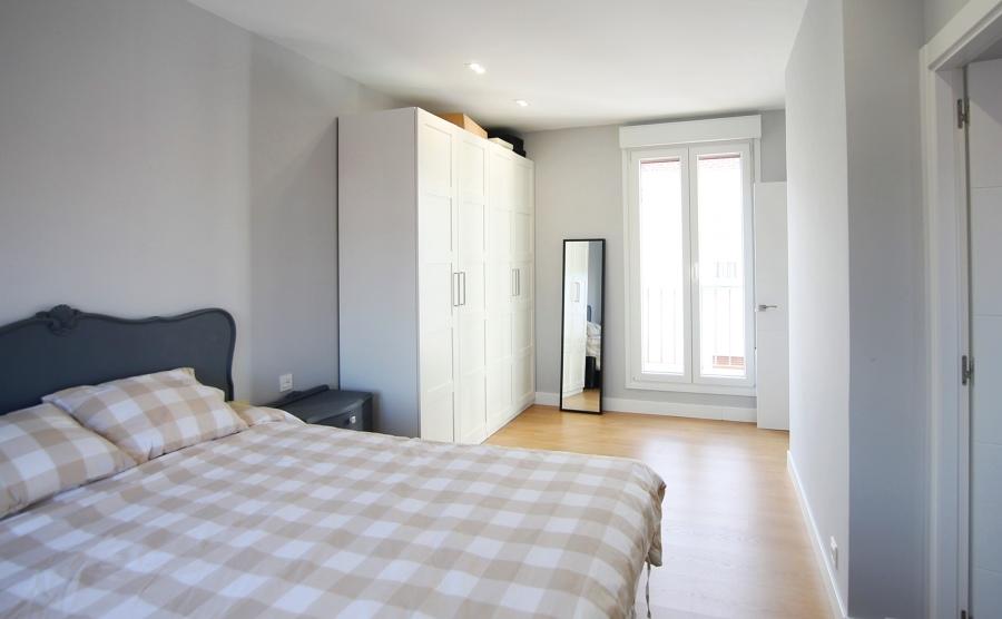 Dormitorio Principal nuevo