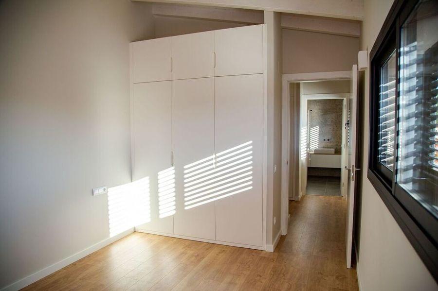 """Dormitorio - """"Suite"""""""