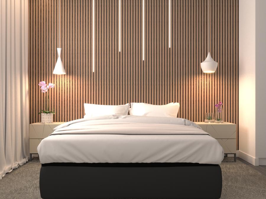 Dormitorio V.1.1