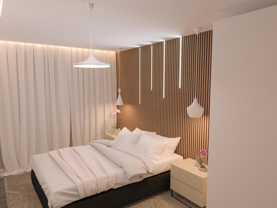 Dormitorio V.1.2