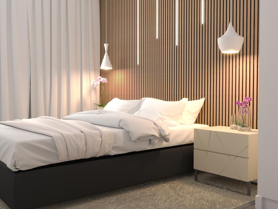 Dormitorio V.1.3