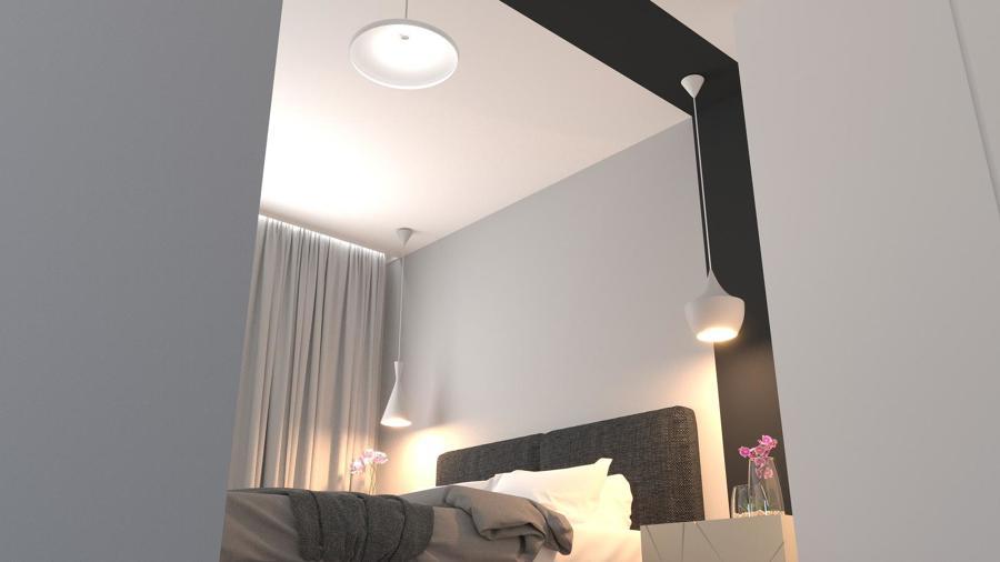 Dormitorio V.2.2