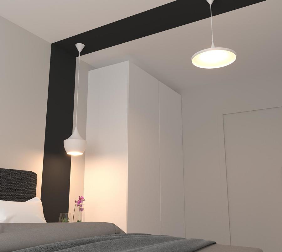 Dormitorio V.2