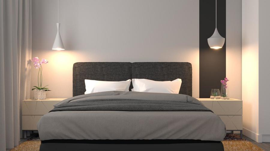 Dormitorio V.2.3