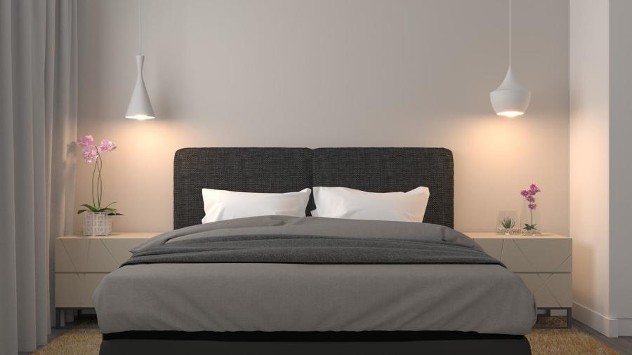Dormitorio V.3.1