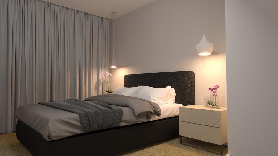 Dormitorio V3.2