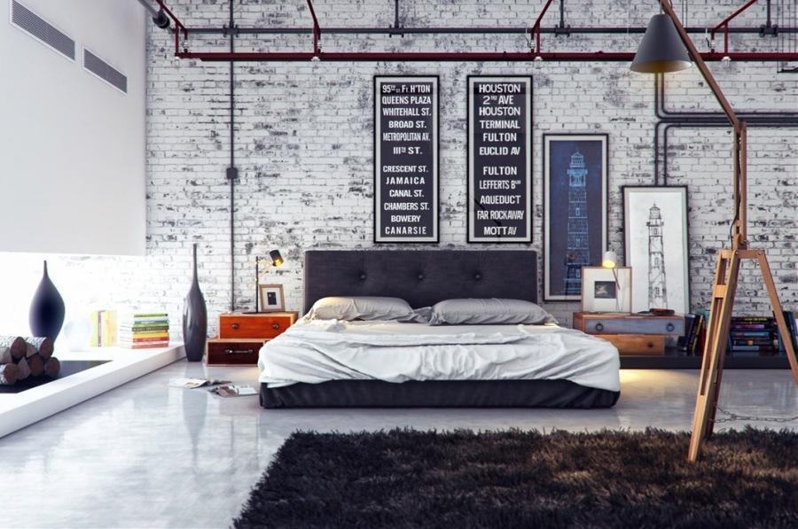 dormitorio1-1024x680