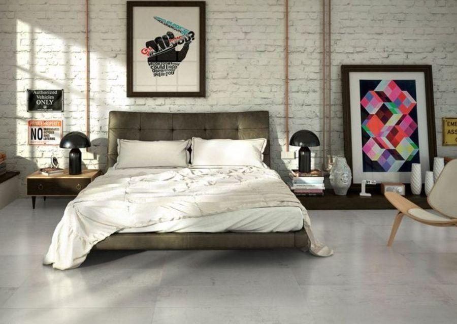 dormitorio4-e1420225406542