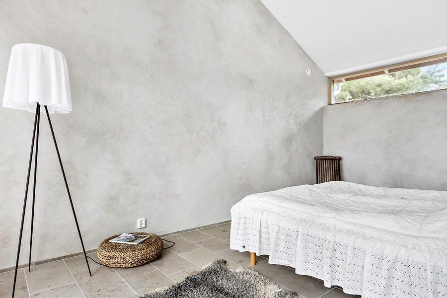 5 tipos de pintura que han llegado para quedarse ideas - Aplicacion de microcemento en paredes ...