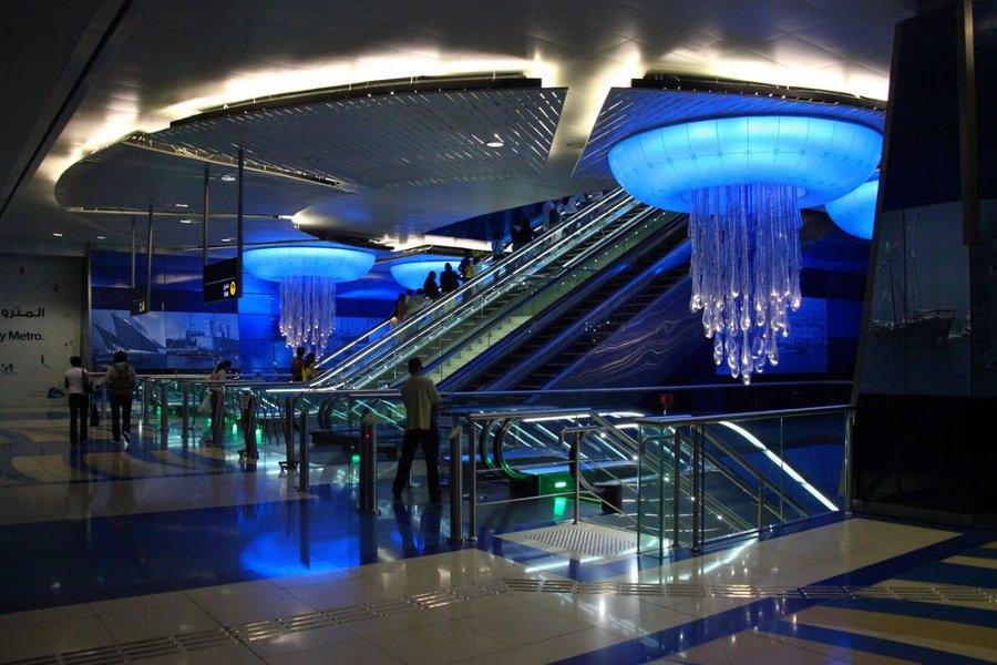 Dubai-Khalid-bin-al-Waleed-2