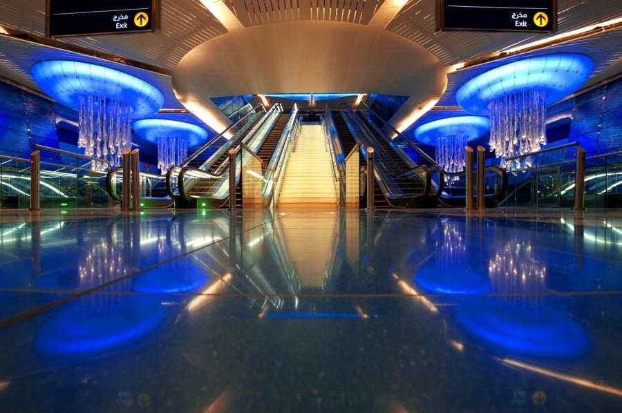 Dubai-Khalid-bin-al-Waleed