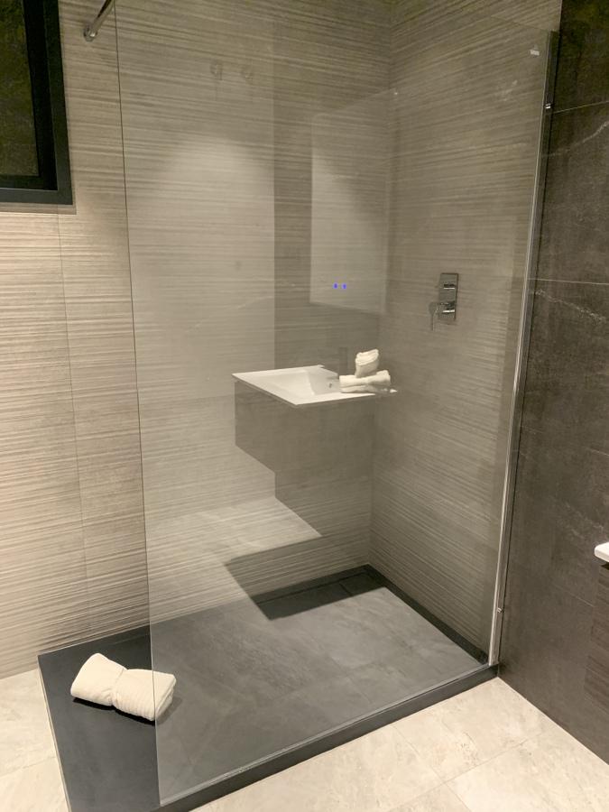 Ducha baño 2