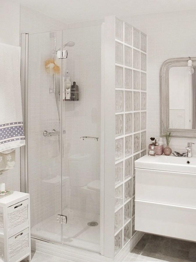 5 duchas para 5 estilos ideas reformas ba os for Esquineras para banos