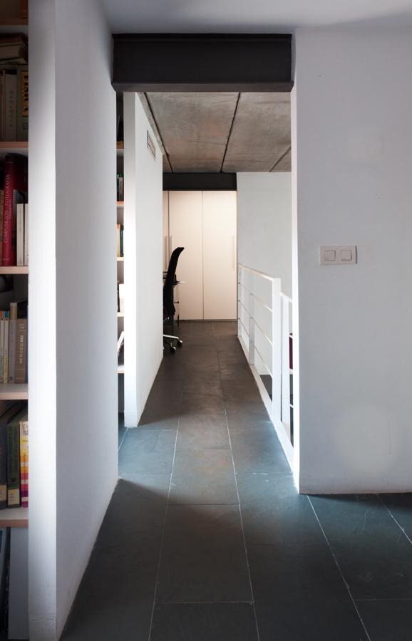 D plex en alicante ideas arquitectos - Arquitectos en alicante ...