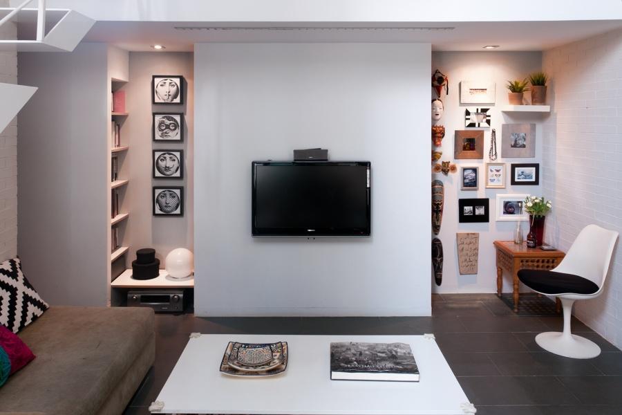 D plex en alicante ideas arquitectos for Vitropiso para interiores