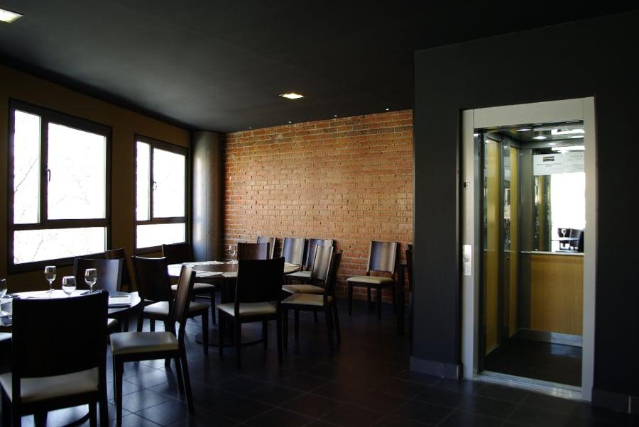 Eco Excel - Restaurante Portugués II