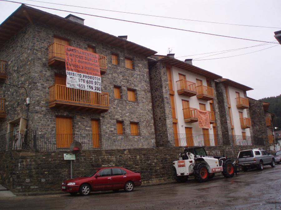 Edificio Ansó.