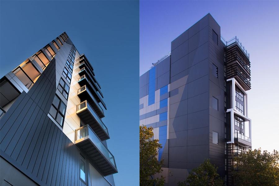 Edificio One9 1