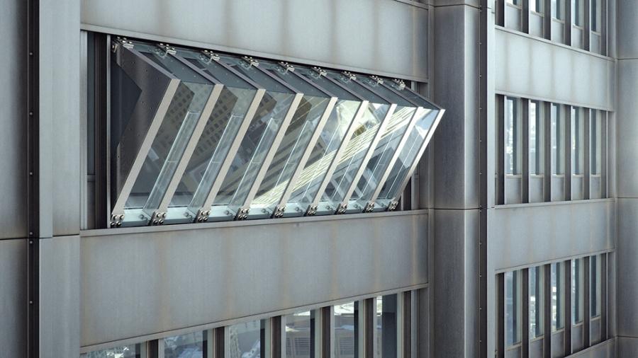 edificio-tilt-exterior-1024x576