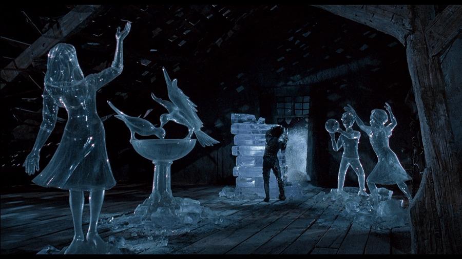 edward_scissorhands_ice_sculpture-taringa