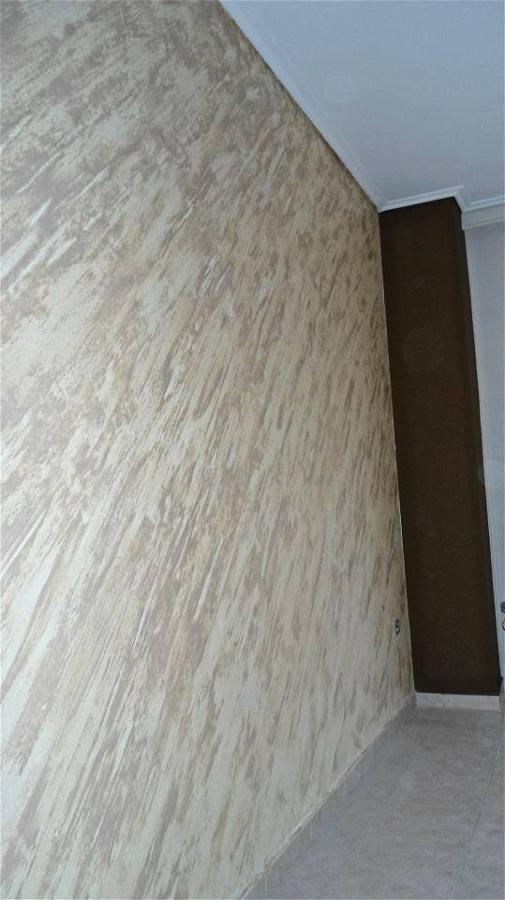 efecto perlado arenas metalizadas efecto perlado es una pintura decorativa
