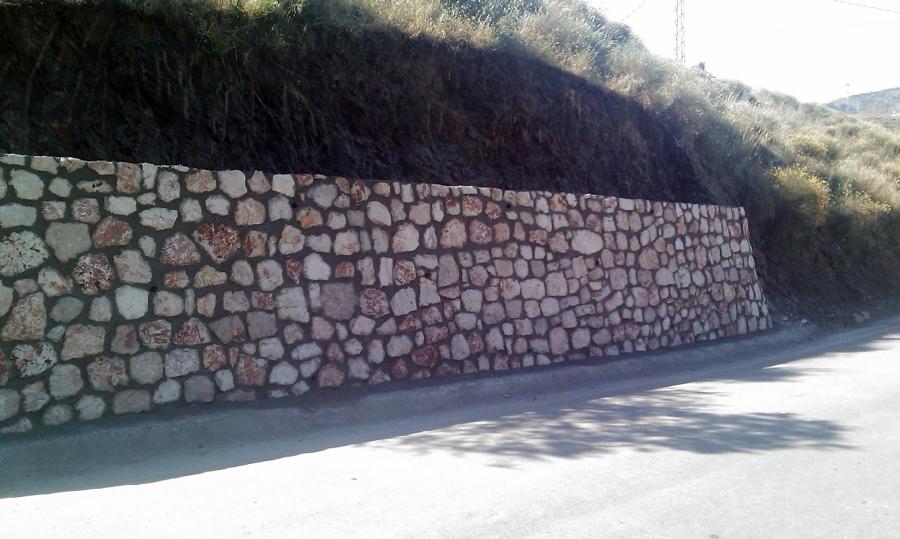Ejecución muros mampostería-1