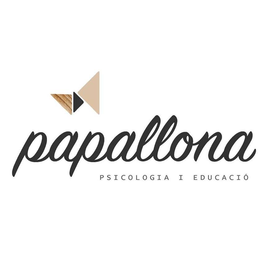 El logo - Imagen corporativa